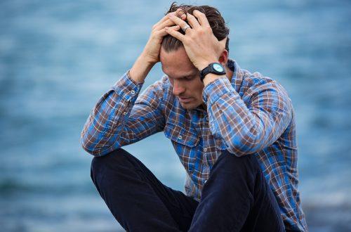 Беспокойство - 4 важных рекомендации