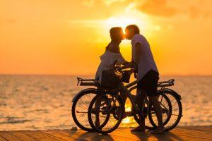 Про отношения: 8 важных рекомендаций