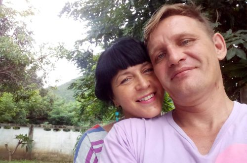 Смайлотерапия - 100 улыбок в час