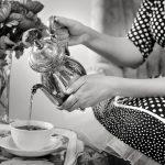 Чёрное шампанское и Пушкин