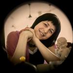Юлия Щирская