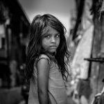 Внутренний ребенок - 5 важных вопросов
